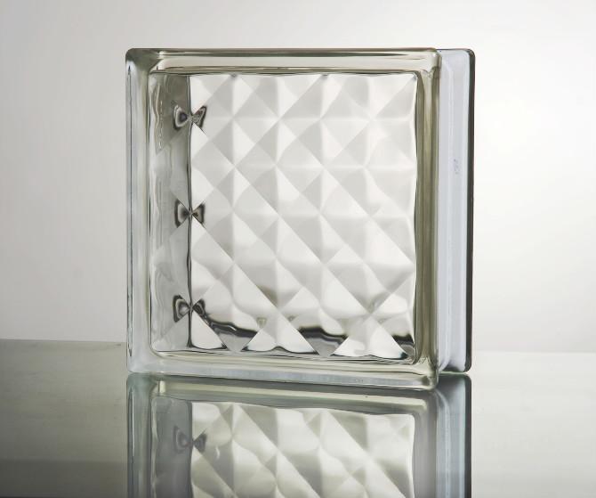 河南玻璃砖-宝石
