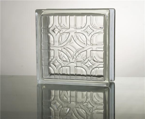 空心玻璃砖有哪些优点呢?空心玻璃砖规格有哪些