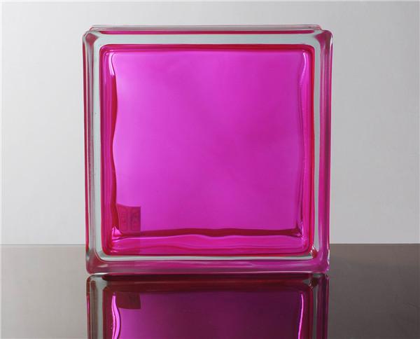 如何检验玻璃砖质量是否合格呢?掌握这4个小方法帮您轻松搞定