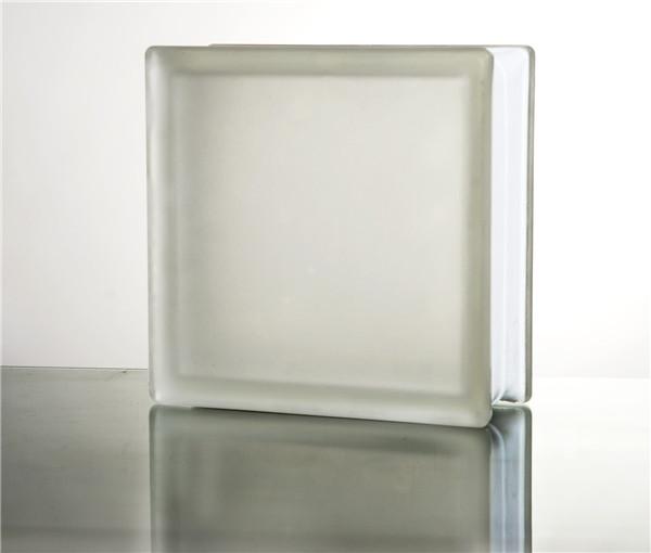 河南空心玻璃砖厂