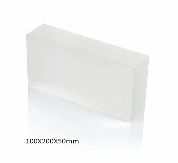 河南水晶砖定制