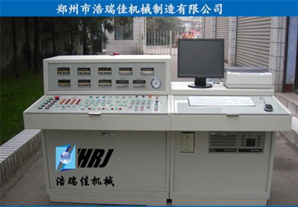河南温控养护系统厂家