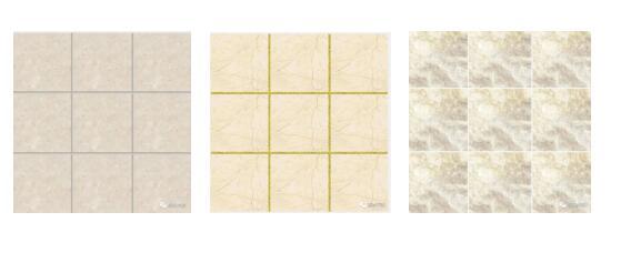 在佛山,陶瓷泥美缝该如何选对配色?这点尤为重要!
