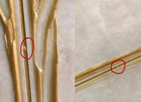 我们该如何预防和应对佛山美缝施工过程中的气泡和凸起?