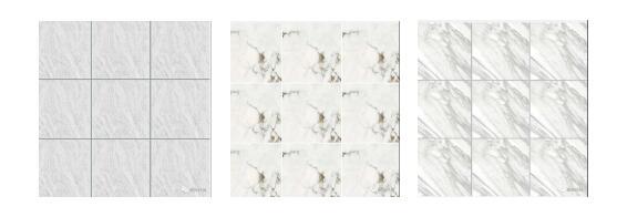 重点:佛山瓷砖美缝该如何选对配色?这点尤为重要!