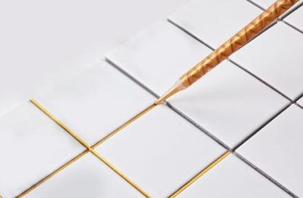 看一看这里分享的3种美缝剂产品的特点!