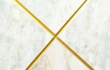 美缝剂和瓷砖颜色的搭配,看看这4点!