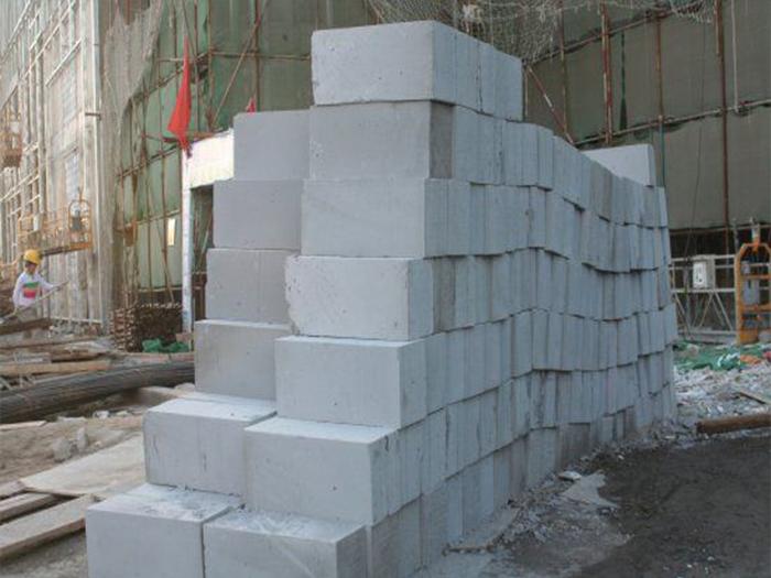 宁夏蒸压多孔砖