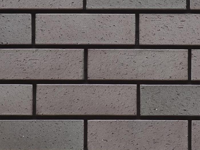 银川仿古砖