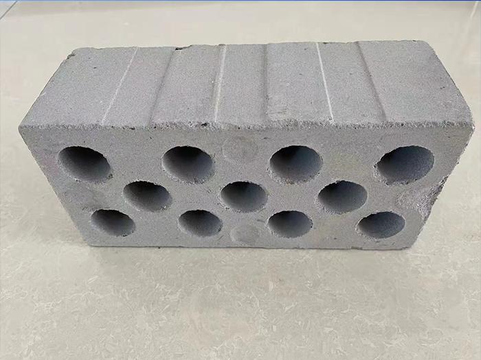 兰州蒸压多孔砖