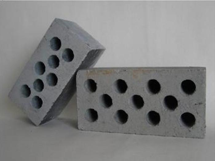 蒸压多孔砖