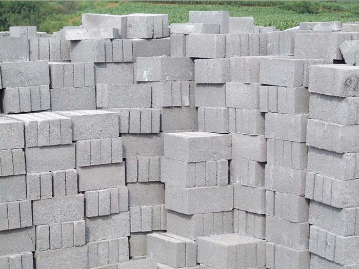 大家一直关注的关于宁夏蒸压粉煤灰砖常见问题解答来啦,快来看看吧