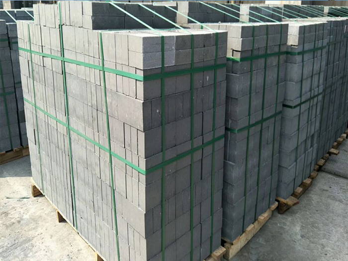 浅谈蒸压加气混凝土砌块在我国建筑节能中的作用,大家快来看看吧