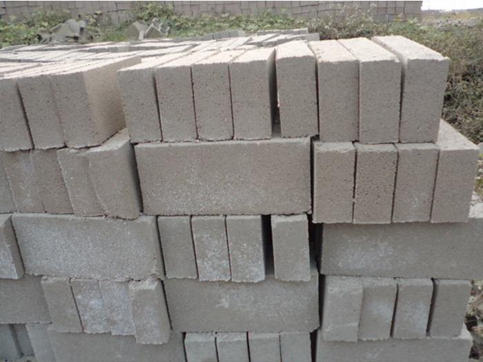 富安隆建材邀您了解粉煤灰砖在生产中砖体断裂的具体原因是什么,快来看看吧