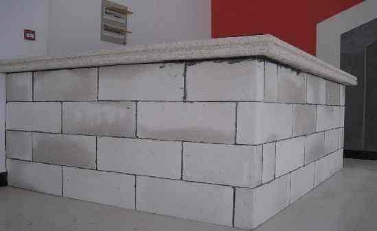 你以为混凝土加气块很简单?!富安隆建材邀您了解混凝土加气块施工方法,赶紧学起来