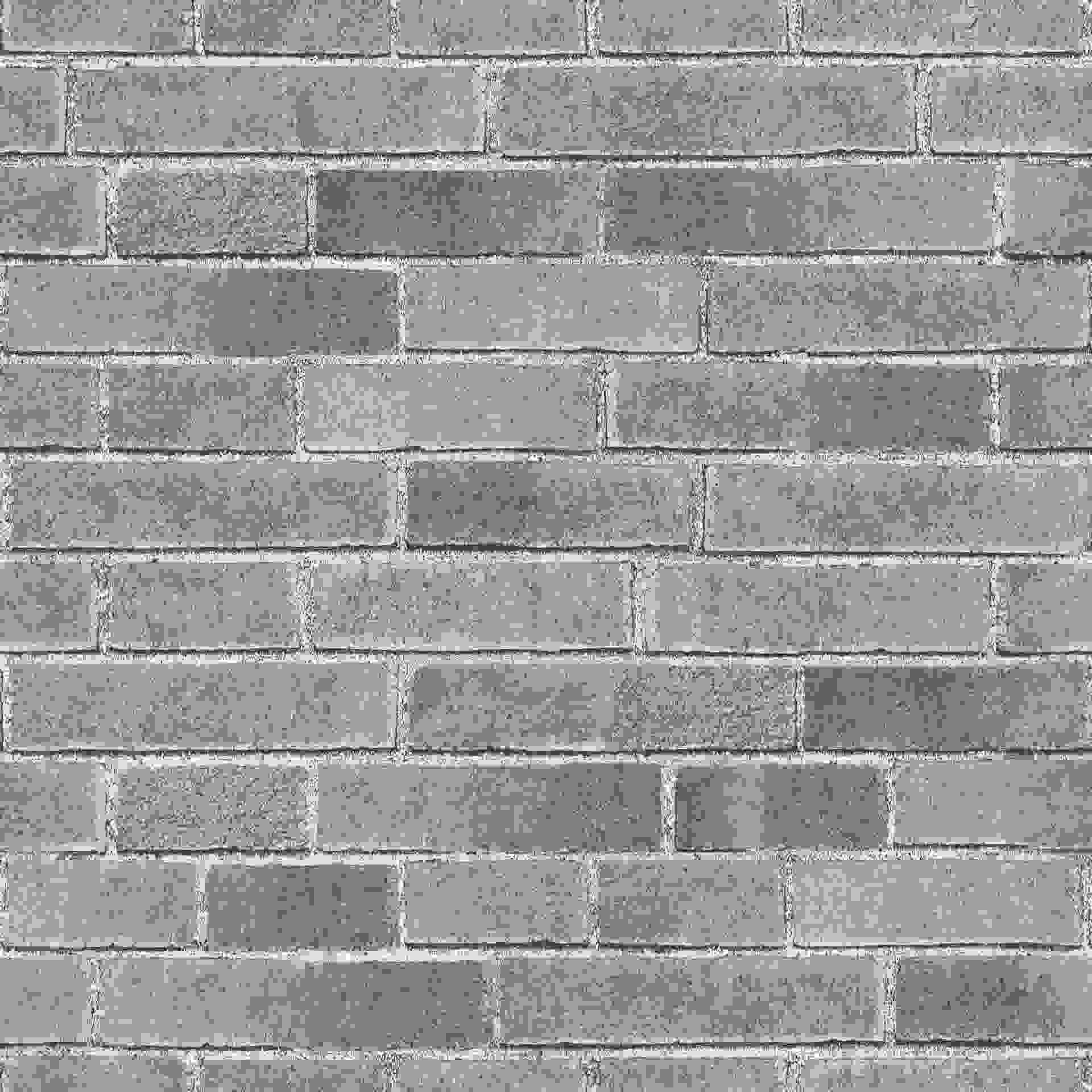 银川仿古砖生产厂家富安隆建材邀您了解仿古砖那些事儿,感受历史的气息!