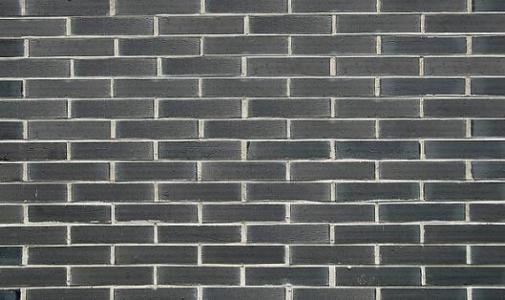 银川仿古砖厂家为您介绍中式仿古砖四合院究竟有多美,快来看看吧