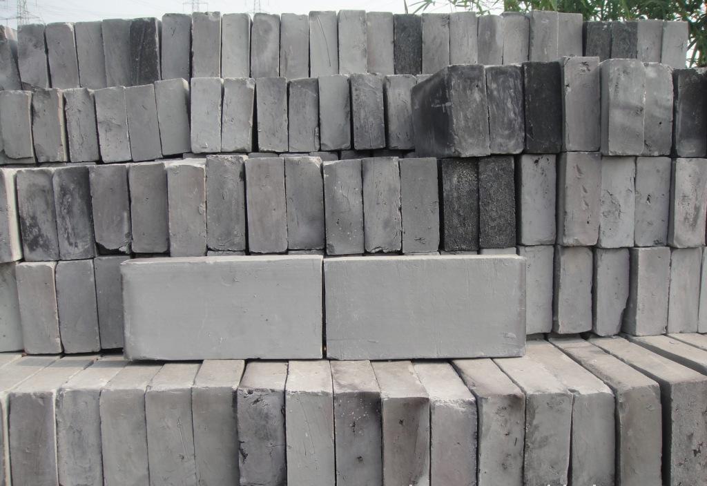 富安隆建材邀您了解宁夏仿古砖青瓦材料为何倍受建筑设计师青睐