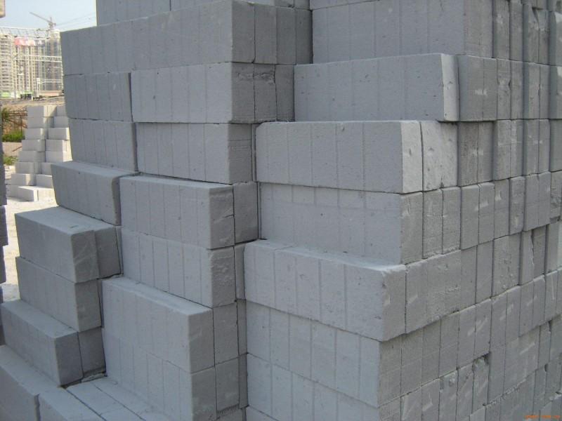 加气混凝土砌块施工标准做法,富安隆建材为你详细解读!感兴趣的朋友快来了解一下吧