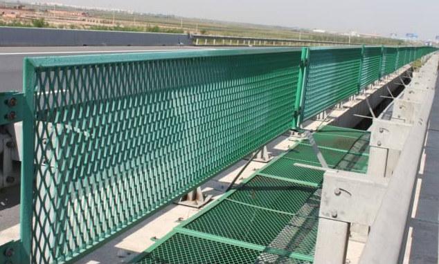 四川高速公路护栏网厂家