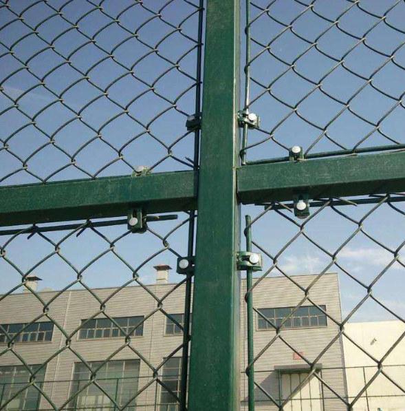 四川球场围栏