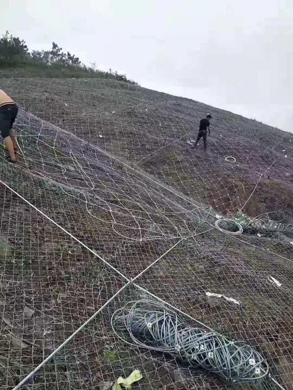 四川防护网