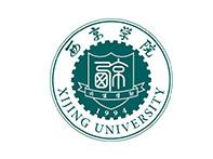 陕西西京学院