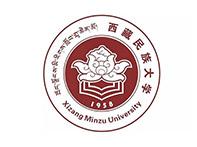 陕西西藏民族大学