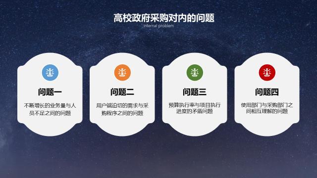 联兴网络向你讲解陕西招投标管理系统的特点与功能、适用类型!!!