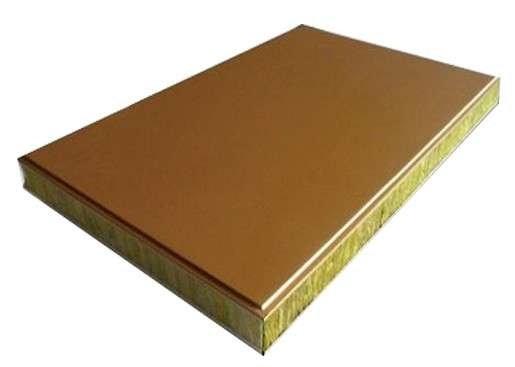 如何判断西安外墙一体板是好是坏?做好这四点,就可全方位做好保温!
