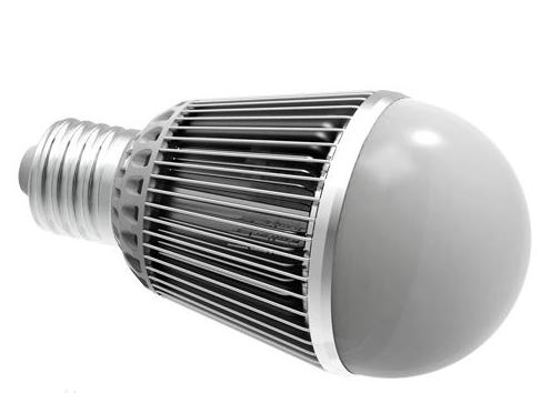 成都LED球泡灯