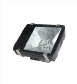 使用成都led照明有什么好处呢?