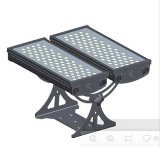 成都LED洗墙灯
