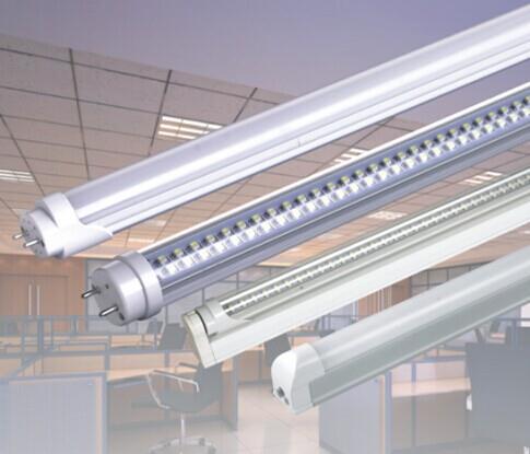 ..LED照明设计师教你:照亮一间房,需要多少LED灯?