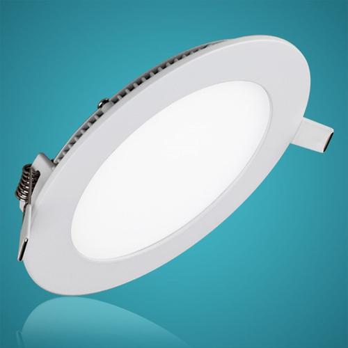 成都LED筒灯