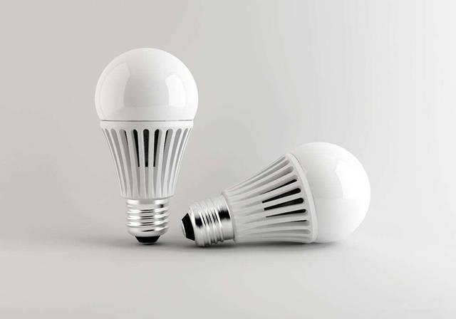 對于普通消費者,不懂LED的人如何選擇成都led球泡燈?