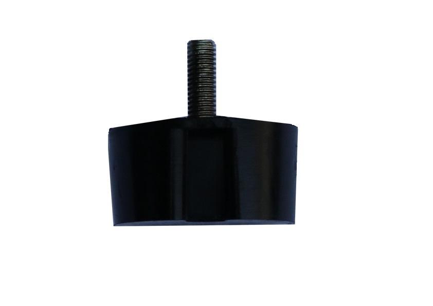 11种橡胶密封圈材质比较的性质,成都橡胶密封材料厂家来为你解答