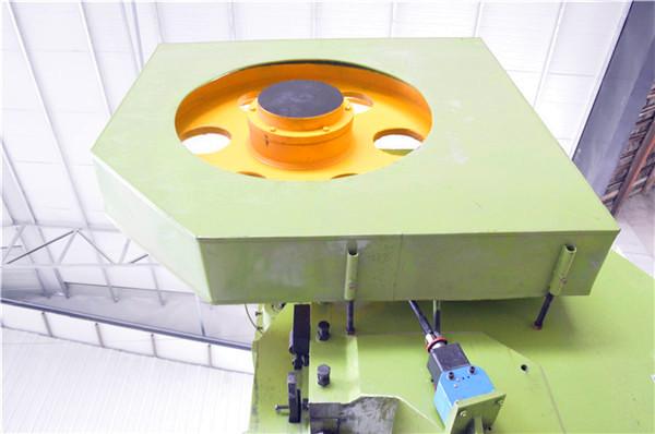 成都橡胶密封制品生产公司制作机械?