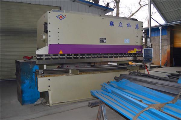 成都防尘橡胶制品销售公司制作机械?