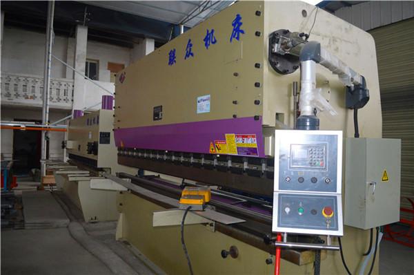 成都机械配件批发公司制作机械