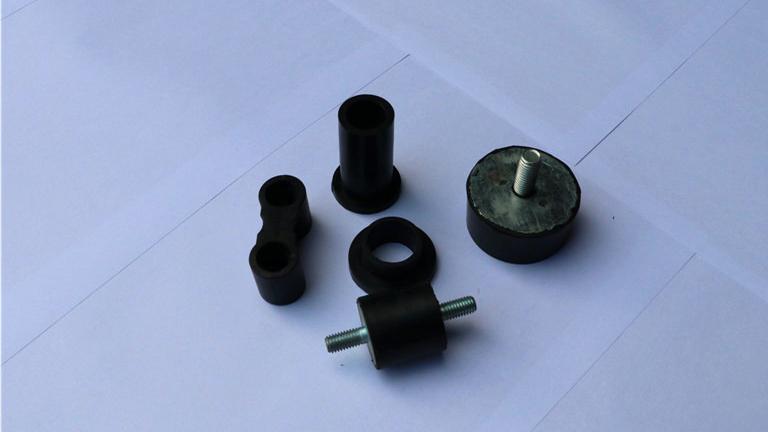 五金行业用橡胶制品