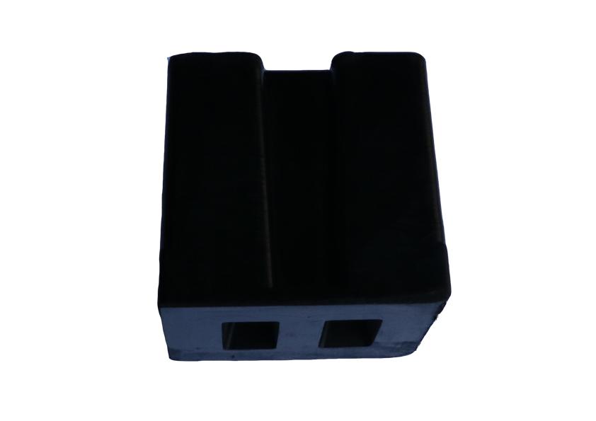 简阳分线盒用橡胶堵头