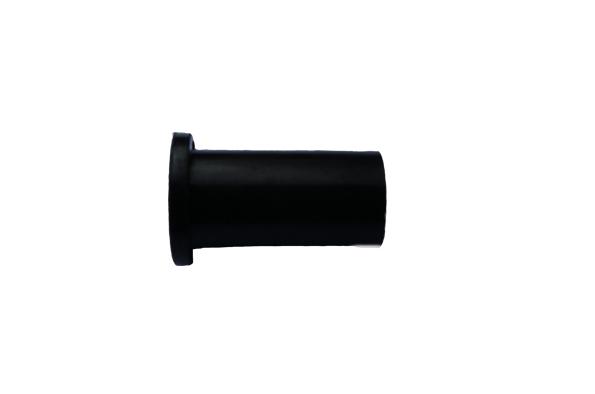 你真的了解成都橡胶密封制品的特性吗