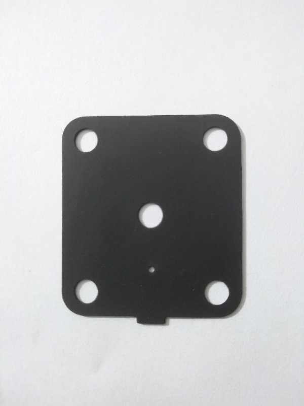 瑞捷利制品向您分析成都橡胶密封制品的特性