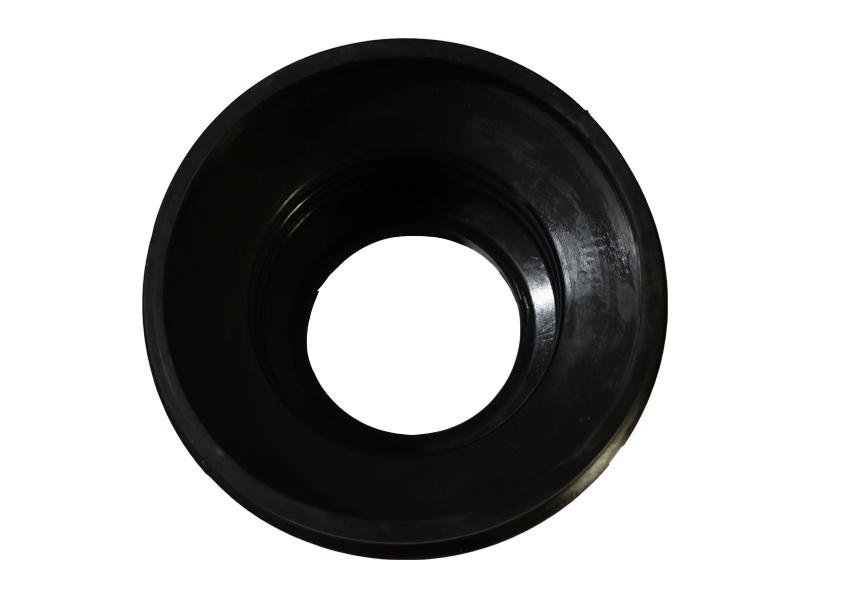 瑞捷利厂家与你分享成都防尘橡胶制品的用途