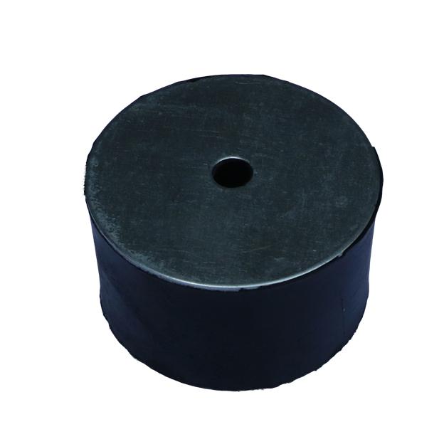 瑞捷利深度总结——成都减震橡胶制品的基本常识