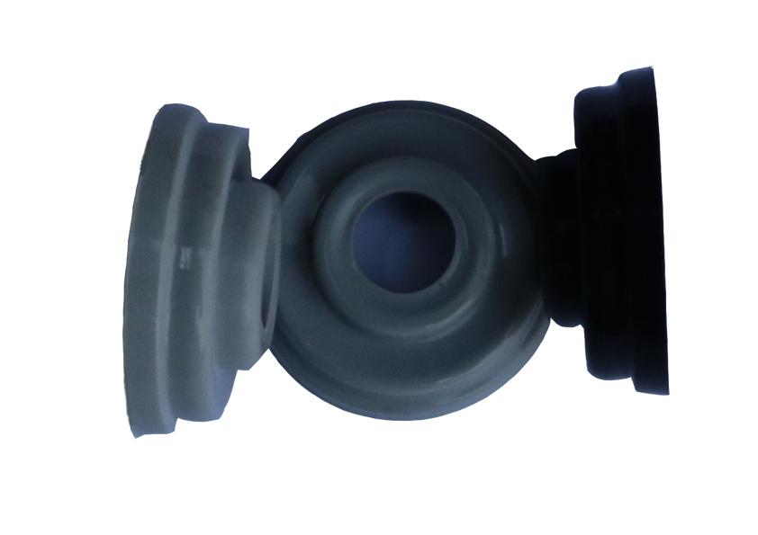 浅析成都机械配件中关于流水线各种配件维修及保养方法?