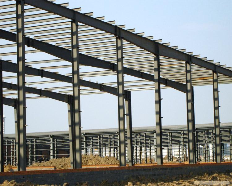 漯河钢结构公司的经营和人员招聘有哪些注意事项