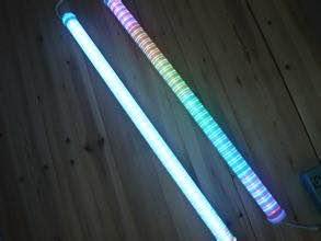 LED亮化工程基础知识讲解