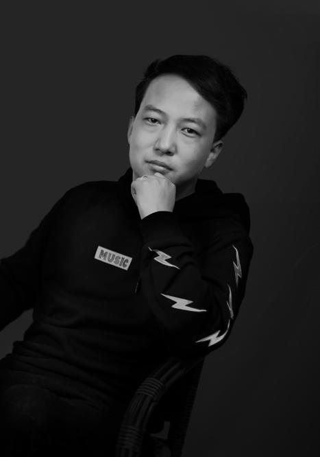 培蕾名师团-教学主任